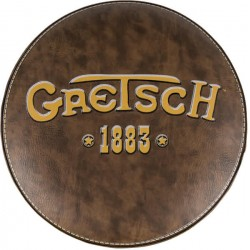 Gretsch1883 Barstool 24