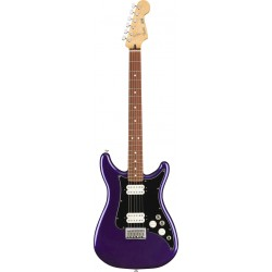 Fender Player Lead III PF Metallic Purple