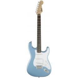 Squier FSR Bullet® Stratocaster LF LPB