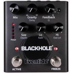 Eventide Black Hole