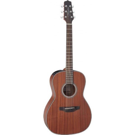 Takamine New Yorker GY11 Naturel satiné