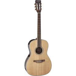 Takamine New Yorker GY51 Naturel
