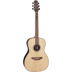 Takamine New Yorker GY93 Naturel