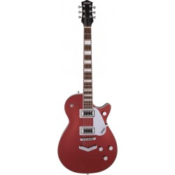 Gretsch G5220 EMTC JET BT FRSTK RED