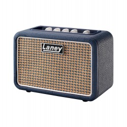 Laney Mini-B LionHeart Stereo