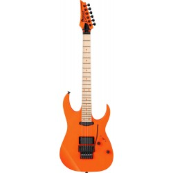Ibanez RG565FOR Fluorescent Orange