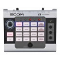 V3 Processeur Vocal