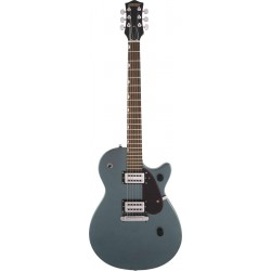 Gretsch G2655T Streamliner Center-Block Black