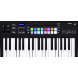 Novation Launchkey 37 MKIII