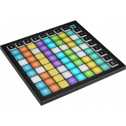 Noovation Launchpad Mini MKIII