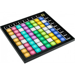 Novation Launchpad-X