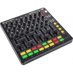 Novation Control-XL-B