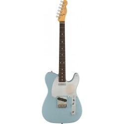 Fender Chrissie Hynde TELE RW IBM