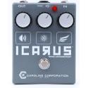 Icarus v2.1