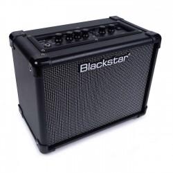 Blackstar ID:CORE V3 Stéréo 10