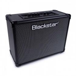 Blackstar ID:CORE V3 Stéréo 40