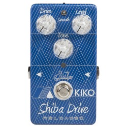 Suhr Shiba ReLoaded KIKO Signature