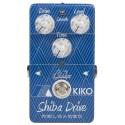 Shiba ReLoaded KIKO Signature