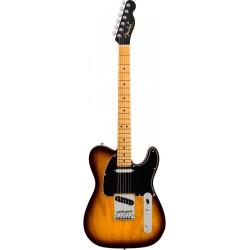Fender American Ultra Telecaster MN 2-Color Sunburst