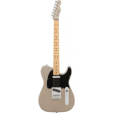 Fender 75TH ANV Tele MN Diamond Anniversary