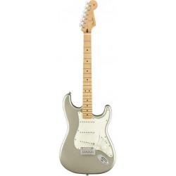 Fender LTD Player Stratocaster MN INS