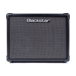 Blackstar ID:CORE V3 Stéréo 20