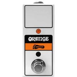 Orange MCFS Mini