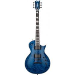 ESP E2 Eclipse EC-II marine blue