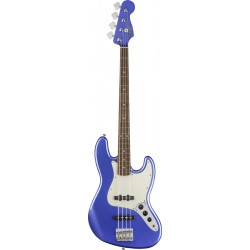 Squier Contemporary Jazz Bass Ocean Blue Metallic