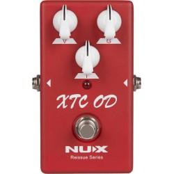 Nux XTC OD