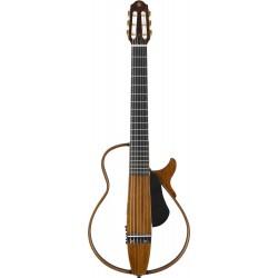 Yamaha Silent Guitar SLG200NW