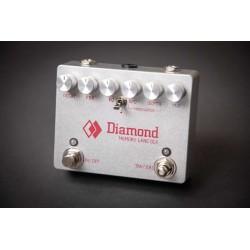 Diamond Memory Lane Jr Deluxe