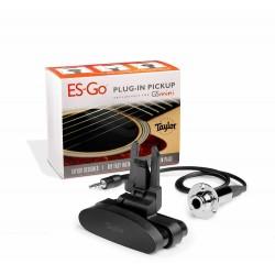 Taylor ES-GO Micro GS-Mini
