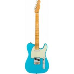 Fender American Pro II Telecaster MN Miami Blue