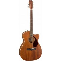 Fender PM-3C Triple-0 All-Mah w/case OV