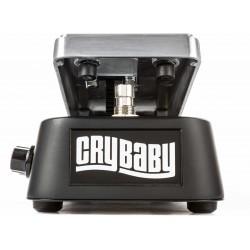 Dunlop Cry Baby Custom Badass Dual-Inductor Edition Wah