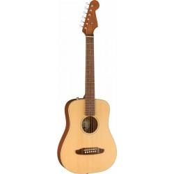 Fender Redondo Mini Natural