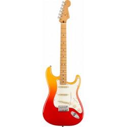 Fender Player Plus Stratocaster MN Tequila Sunrise