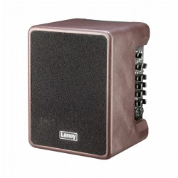 Laney A-FRESCO-2 Ampli guitare acoustique 60 Watts
