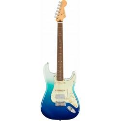 Fender Player Plus Stratocaster HSS PF Belair Blue