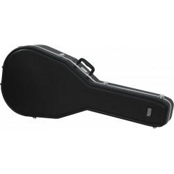 Gator Etui Guitare Jumbo