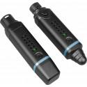 B3-PLUS Système sans-fil Micro