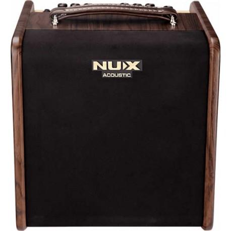 Nux STAGEMAN-AC50