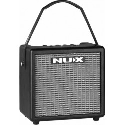 Nux Mighty 8 BT