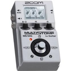 Multistomp MS50G V2.0