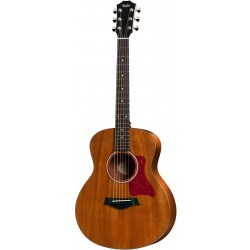 Guitare Acoustique GS Mini Mahogany