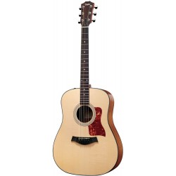 Guitare Acoustique 110e - Dreadnought