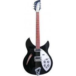 330 Noire