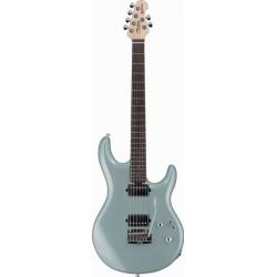 Sterling Signature Steve Lukather Luke Blue
