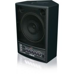 CAB-200 Enceinte Amplifiée 200 Watts